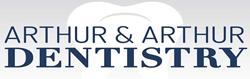 Arthur & Arthur Dentistry